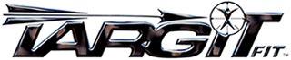 Targitfit Blog